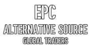 EPC Wholesale